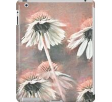 On A Good day iPad Case/Skin