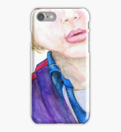 Room 237 iPhone Case/Skin
