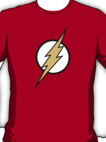The Flash T-Shirt