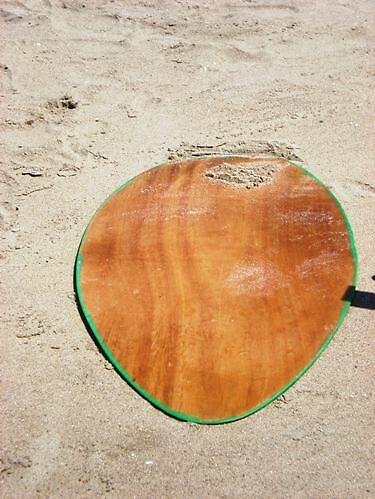 Board. by megabetic