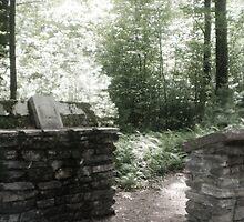 Chapel Site by megabetic