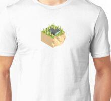 MS-05 Unisex T-Shirt