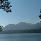 DERWENT WATER TOWARDS CATBELLS-3 by PhotogeniquE IPA