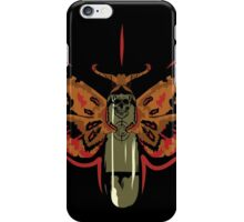 SmartPhone Cases, Bullet: iPhone Case/Skin