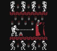 Christmasvania T-Shirt