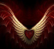 Heart Song by dduhaime55