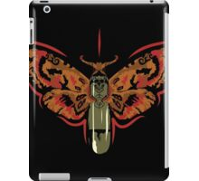 Tablet Cases, Bullet: iPad Case/Skin