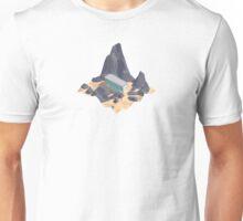 MS-06 Unisex T-Shirt