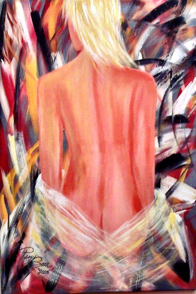 Innocence by Peggy Garr