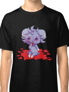 bloody espurr Classic T-Shirt
