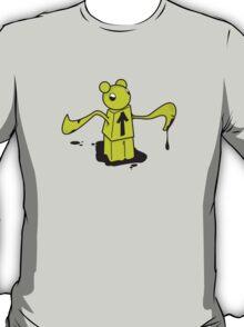 Makin' a mess T-Shirt