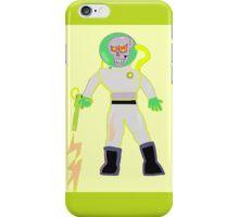 INVADER iPhone Case/Skin