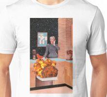 O! OH! Unisex T-Shirt
