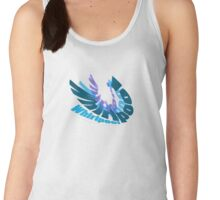 WHIRLpool >>>>> Women's Tank Top