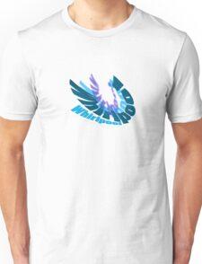 WHIRLpool >>>>> Unisex T-Shirt