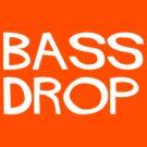 Bass drop by Messypandas