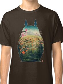 Tonari T-shirts Classic T-Shirt