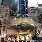 Times Square-1133 by EWNY