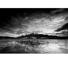Saltburn Photographic Print