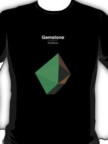 Gemstone - Xirdalium T-Shirt