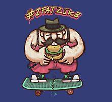 skate or diet 2 T-Shirt