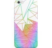 Billy Rays iPhone Case/Skin