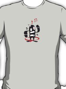 Dance + Shout T-Shirt