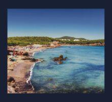 Cala Nova, Ibiza Kids Clothes
