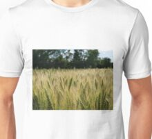 Softly Summer Unisex T-Shirt