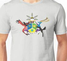 The Kalos Clan Unisex T-Shirt