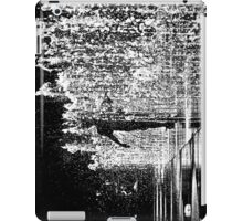 Summertime Funtime At Yonge Dundas Square Toronto Canada iPad Case/Skin