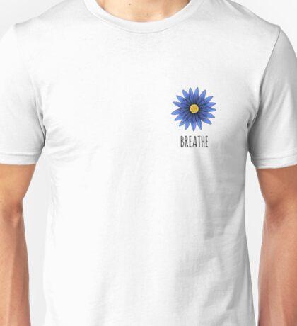 Bea Miller - Breathe Unisex T-Shirt