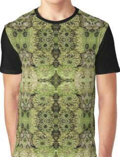 Forest art-Spring florals Graphic T-Shirt