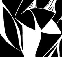 Trio - Series 2 Sticker