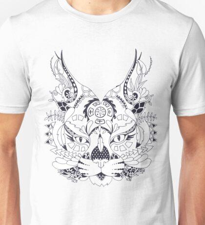 Polynx Unisex T-Shirt