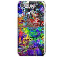 EDM Asteria iPhone Case/Skin