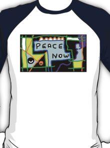 Ello........echo. T-Shirt