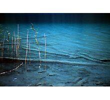 Lucent Photographic Print