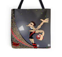 Matthew Lloyd Tote Bag