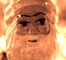 Santa Claus by ACappellari
