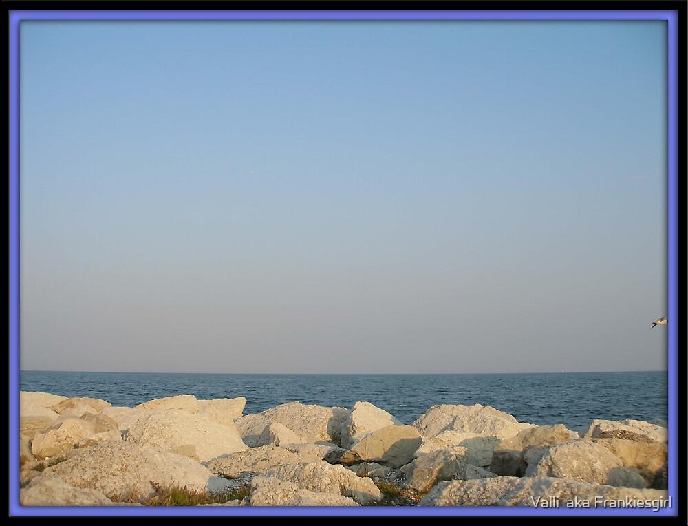 Horizon by Valli  aka Frankiesgirl