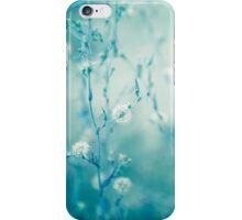 Soft iPhone Case/Skin