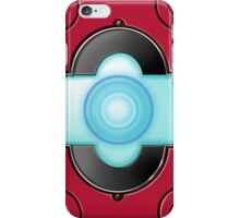 Pokemon / Kalos Pokedex Case iPhone Case/Skin
