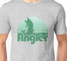 Angler Unisex T-Shirt