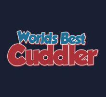 Worlds Best Cuddler Kids Clothes