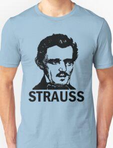 Johann Strauss I T-Shirt