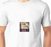Manhattan Il Unisex T-Shirt