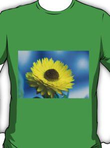 Strawflower T-Shirt