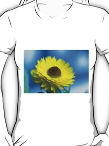 Strawflower T-Shirt