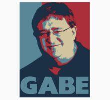 GABE by Noahdotcom